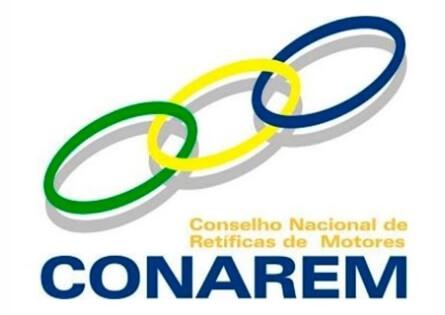 CONAREM